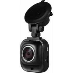 Car Video Auto PrestigioRoadRunner 585, 2inch, Super HD, Black