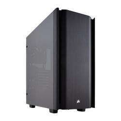 Carcasa Corsair Obsidian 500D Premium, Fara sursa