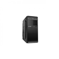 Carcasa Delux DW602, USB, Black