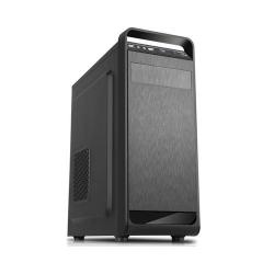 Carcasa Inter-Tech K-07, 500W
