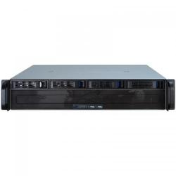 Carcasa server Inter-Tech IPC 2U-2404S