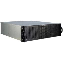 Carcasa Server Inter-Tech IPC 3U-30248 19inch