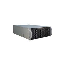 Carcasa Server Inter-Tech IPC 4U-4420 19
