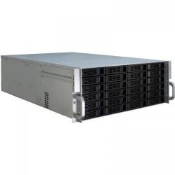 Carcasa Server Inter-Tech IPC 4U-4424 19
