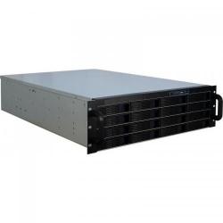 Carcasa server Inter-Tech IPC3U-3416 19inch