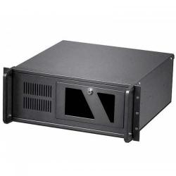 Carcasa server Techly 305519