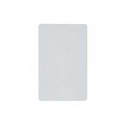 Card de proximitate EM 125KHz, 0.8mm