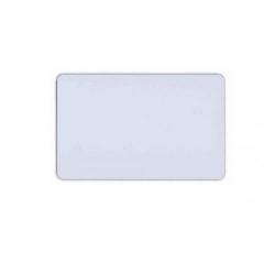 Card de proximitate Hikvision DS-KEM125, 125KHz
