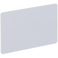 Card de proximitate Mifare 13.56KHz , 0.8 mm
