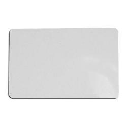 Card de proximitate Mifare 13.56KHz, 0.8mm - 25 bucati