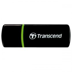 Card Reader Extern Transcend TS-RDP5K