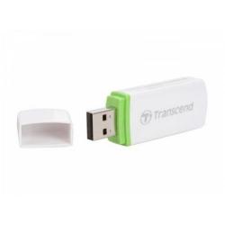 Card Reader Extern Transcend TS-RDP5W