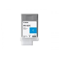 Cartus Cerneala Canon PFI-107 Cyan CF6706B001AA