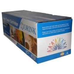 Cartus Cerneala ORINK Color Compatibil - Canon BJC 2000SP,2100SP,4000,4100,4200SP, 4300,4310SP,4400,4550, 4650,5000,5100