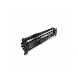 CARTUS COMPAT. PREMIUM HP BLACK PE-LHCF217A