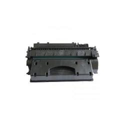 Cartus Compatibil Euro Print Q5949x/Q7553 Laser Cartridge