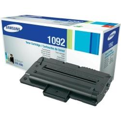 Cartus Toner Samsung MLT-D1092S Black