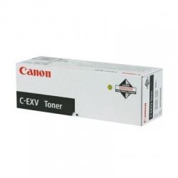 Cartus Toner Canon CEXV7 Black CF7814A002AA