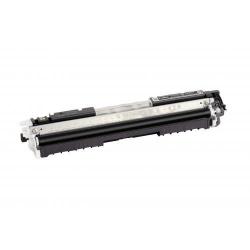 Cartus Toner Canon CRG729BK Black CR4370B002AA