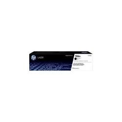 Cartus Toner HP 106A Black W1106A