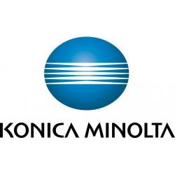 Cartus Toner Konica-Minolta TN-513