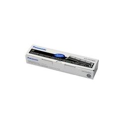 Cartus Toner Panasonic KX-FL403FX-W Black