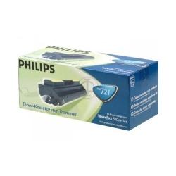 Cartus Toner Philips Black PFA721