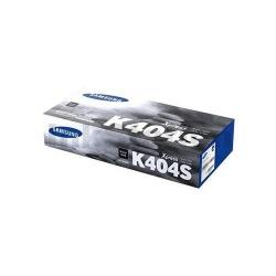 Cartus Toner Samsung CLT-K404S Black
