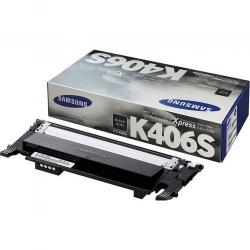 Cartus Toner Samsung CLT-K406S Black