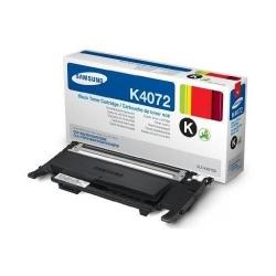 Cartus Toner Samsung CLT-K4072S Black