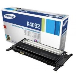 Cartus Toner Samsung CLT-K4092S Black