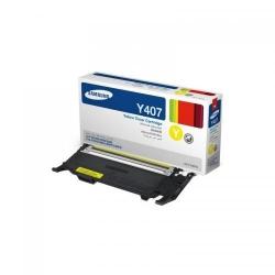 Cartus Toner Samsung CLT-Y4072S Yellow