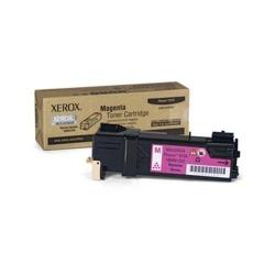 Cartus Toner Xerox 106R01336 Magenta