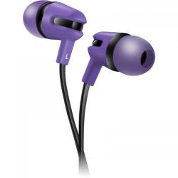 Casti cu microfon Canyon CNS-CEP4P, Purple