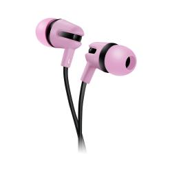 Casti cu microfon Canyon CNS-CEP4RO, Pink Lavender