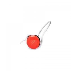 Casti cu microfon Somic SH903, White-Red