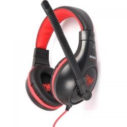 Casti Gaming Somic X-SHARK G100