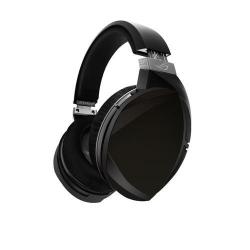 Casti wireless Asus Rog Strix Fusion, Black