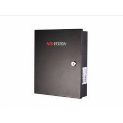 Centrala de control acces Hikvision DS-K2804