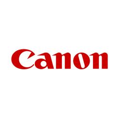 Cerneala Canon Black GI-40