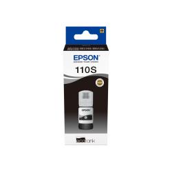 Cerneala Epson 110S Black C13T01L14A