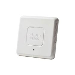 Cisco WAP571 Wireless-AC/N, Premium Dual Radio Access Point with PoE