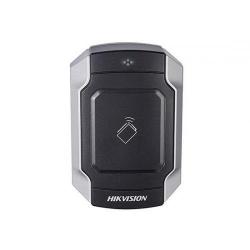 Cititor card Hikvision DS-K1104MK + Tastatura