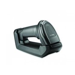 Cititor coduri de bare Zebra DS8178, 2D, Bluetooth, Kit, Black