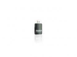 Cititor extern de carduri, USB 2.0 UNIV01-4W