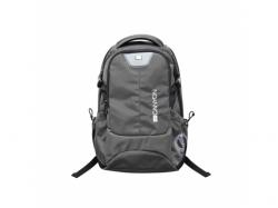 Rucsac Canyon CND-TBP5B7 pentru Laptop de 15.6inch, Dark grey