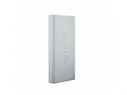 Baterie portabila Canyon CPBF160W, 16000mAh, 2x USB, White