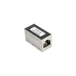 Conector Gembird NCA-LC6S-01, RJ45, FTP, Cat.6