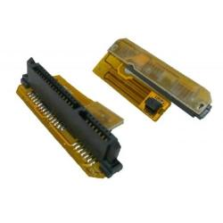 CONECTOR HDD HP 2133 MINI-NOTE 1202130
