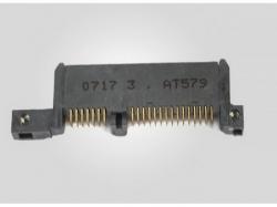 CONECTOR HDD HP AT579